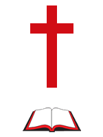 Evangelical Church Logo